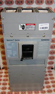 SIEMENS- CLD63H600A (600A,600V,100KA) - SWITCH Product Image